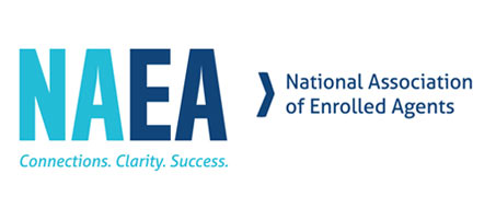 Natinoal Association of enrolled agents