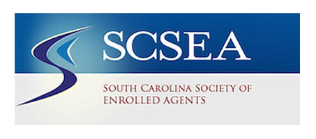 South Carolina Society of enrolled agents